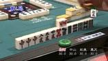 天空麻雀11 #3 女流プロ 決勝