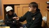 北野誠のおまえら行くな。~ボクらは心霊探偵団~ #8 関東近郊編~続・心霊マンションに泊まってみよう~