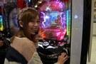 ジャンボ☆パチンコオリ法TV
