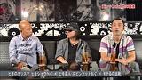 モテるの法則 season4 全話(2話~6話)セット