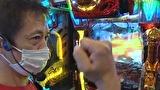 パチンコオリ法TV THE BATTLE Ⅱ #14 さやか、たまげ、りお、竜馬とノリ打ちバトル!後半戦