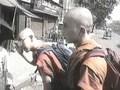 電波少年 猿岩石ユーラシア大陸横断ヒッチハイク 香港~ネパール
