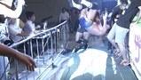 リクエストマッチ オールスター大集結編!6 GHCヘビー級選手権試合 王者:KENTAVS挑戦者:マイキー・ニコルス 2013年9月16日 博多スターレーン