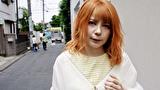 封印された日本 猟奇事件暴露ファイル File.08:渋谷妹バラバラ殺人事件