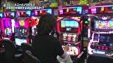 射駒タケシの攻略スロットⅦ #884 「グリンピース新宿本店」(前編)
