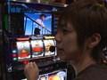 嵐・梅屋のスロッターズ☆ジャーニー #4 パチスロ新世紀エヴァンゲリオン