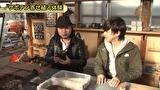 嵐・梅屋のスロッターズ☆ジャーニー #506 パチスロ事情調査 愛知(後編)