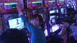 木村魚拓の窓際の向こうに #120 ゲスト:みさお パチスロバジリスク~甲賀忍法帖~II