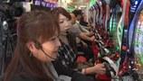 ビワコのラブファイター #174 CRぱちんこ仮面ライダー