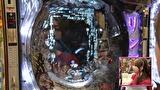 ビワコのラブファイター #241 CRリング 呪縛RUSH