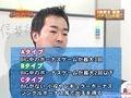 【特番】パチスロ専門学校 ~超マニア 新任教師がやって来た!~