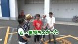 ヒロシ・ヤングアワー #225  「5匹でポン」 ぱちんこCR真・北斗無双