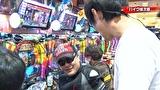 パチンコ実戦塾2017 #56 CRスーパー海物語IN沖縄3 桜