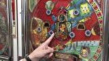【マンパチ】ナツ美・玉ちゃんのときめきパチンコ球遊記 #2