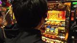 【マンパチ】嗚呼!!花の昭和54年組 #1