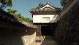日本の天守閣1 名城探訪
