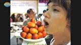 HAPI TRIPPER(ハピトリ) 「続・台湾食い倒れナイトフィーバー!!」