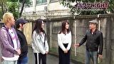 イルワケNIGHT ファイル3 猿島編(神奈川・横須賀市) 1