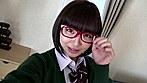 グラビア学園MOVIE 鈴木ゆき 2