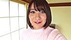 グラビア学園MOVIE 紺野栞 1