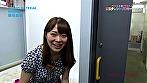 水玉タレントプロモーション 新垣由奈