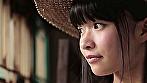 ラスト ティーン~ 大切な思い出~ 百川晴香