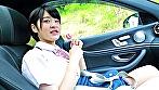 うれしーな、はずかしーな 椎名芙美