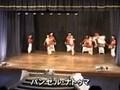 原田篤 スリランカを行く! #2