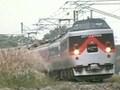 四季 日本の鉄道2 第3話 秋