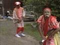 日本の祭り 日本の祭り 神