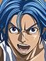 HIDEYOSHI:ヒデヨシ
