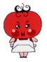 トマトマト