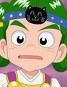 ヤマト王子