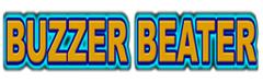 BUZZER BEATER 第1話 「Throw in」