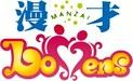 漫才Lovers 20161030