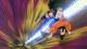ドラゴンボール改 第3話 命をかけた闘い! 悟空とピッコロ捨て身の猛攻