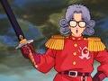 ドラゴンクエスト ダイの大冒険(1991) 第4話 勇者の家庭教師アバン登場