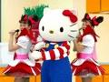 キティパラヒットパレード ベストセレクション
