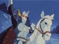 円卓の騎士物語 燃えろア...
