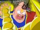 キン肉マンII世 ULTIMATE MUSCLE2 第13話 真の勇者!超人WGP完全決着