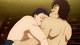 暴れん坊力士!!松太郎 第10話 田中の初勝利