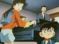 名探偵コナン 第1シーズン 第11話 ピアノソナタ「月光」殺人事件