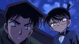 名探偵コナン 第5シーズン 第174話 二十年目の殺意 シンフォニー号...