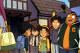 名探偵コナン 第9シーズン 第348話 愛と幽霊と地球遺産(前編)