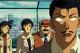 名探偵コナン 第10シーズン 第384話 標的(ターゲット)は毛利小五郎