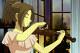名探偵コナン 第10シーズン 第385話 ストラディバリウスの不協和音 前奏曲