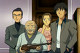 名探偵コナン 第10シーズン 第387話 ストラディバリウスの不協和音 後奏曲