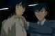 名探偵コナン 第10シーズン 第391話 本庁の刑事恋物語6(後編)