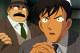 名探偵コナン 第10シーズン 第392話 謎めく身長差20cm