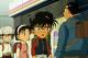 名探偵コナン 第11シーズン 第428話 超秘密の通学路(後編)